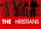 The Christians – SOUL FROM LIVERPOOL