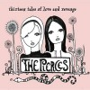 The Pierces – Thirteen Tales of Love and Revenge