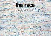 The Race – In my head it works