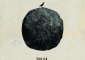 Tulsa – EP