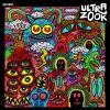 Ultra Zook – Epuzz