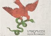 Vandaveer – Divide & Conquer
