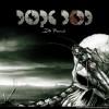 Dope D.O.D – Da Roach