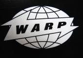 Warp en Live – Eté 2011 – Concerts en France