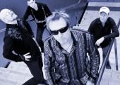 Wishbone Ash + Daniel Reed – dimanche 5 décembre – le Plan (91)