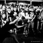 1-trc-Live-04