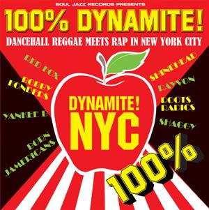 100-dynamite