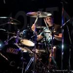 2-providence-Live-02