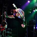 2-providence-Live-07