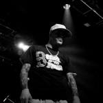 2-providence-Live-14