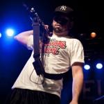2-providence-Live-16