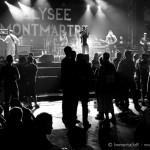 3- Nasty-Live-04