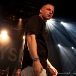 3- Nasty-Live-06