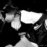 3- Nasty-Live-08