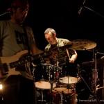 4-Doordie-Live-03