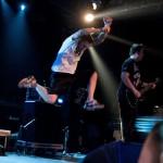 4-Doordie-Live-08