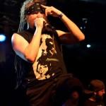 5-Thearrs-Live-03