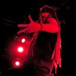 5-Thearrs-Live-05