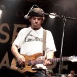 7-Skarhead-Live-03