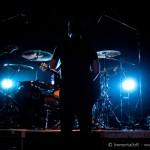 7-Skarhead-Live-05