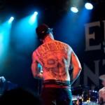 7-Skarhead-Live-08