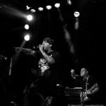 9-Agnosticfront-Live-01