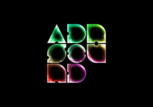 Adnsound-2010