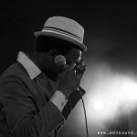 AloeBlacc Live 01 150x150 Block Party Only the Brave   Edition 2   Juin 2010