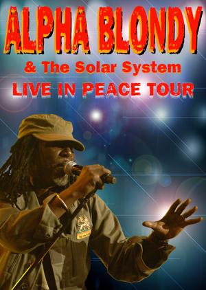 AlphaBlondy-LiveinPeaceTour-DVD