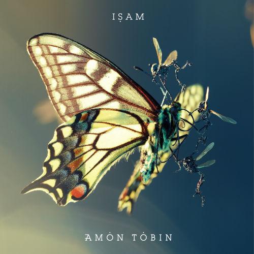 AmonTobin-Isam.jpg