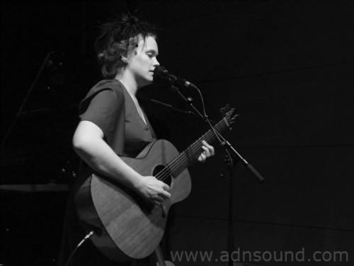 AneBrun-live-04