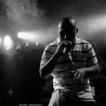 Bakar-live-02