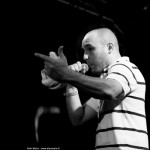 Bakar-live-05