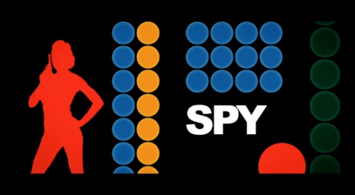 BeatAssaillant-Spy