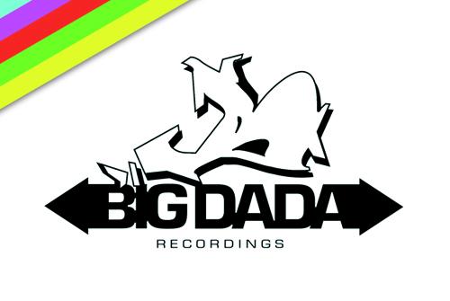 BigdadaNews