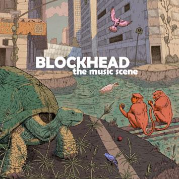 Blockhead-TheMusicScene