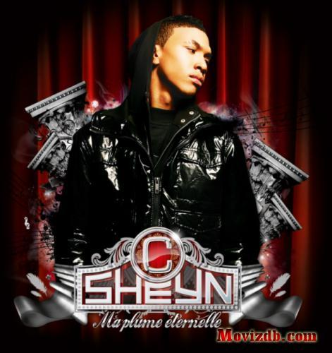 CSheyn-Maplumeéternelle
