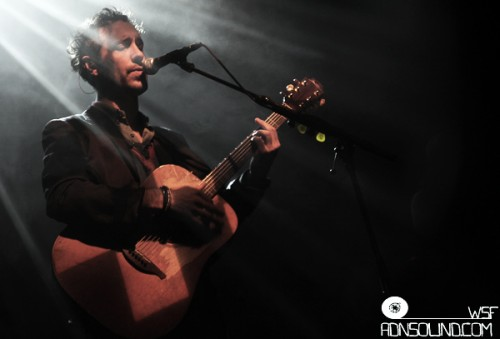 CharlieWinston-live-2012-04