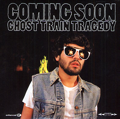 ComingSoon-GhostTrainTragedy