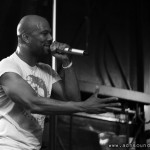 Common Live 02 150x150 Block Party Only the Brave   Edition 2   Juin 2010