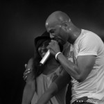 Common Live 03 150x150 Block Party Only the Brave   Edition 2   Juin 2010