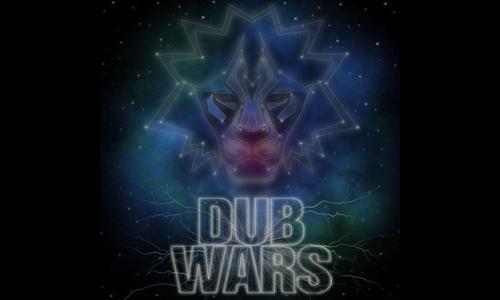 Compilation-Dub-Wars