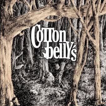 Cottonbellys-Cottonbellys