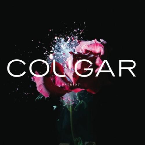 Cougar-Patriot
