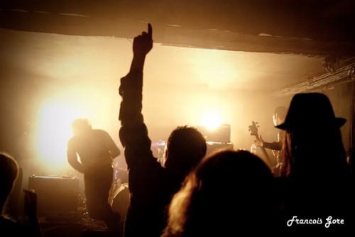 CraftmenClub-Live-10