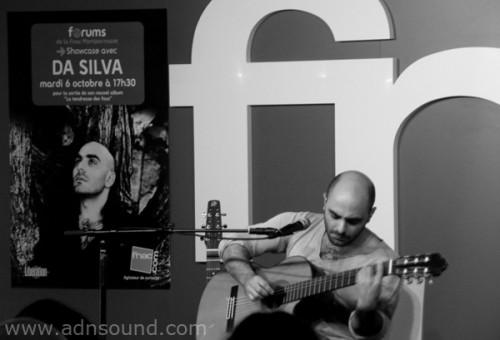 DaSilva-Live-04