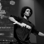 Dance-live-01