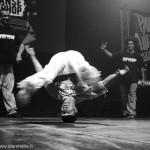 Dance-live-03