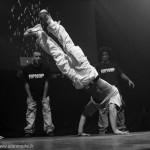 Dance-live-04