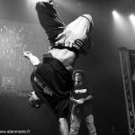 Dance-live-05